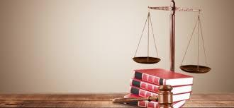 BCG Attorney Search Legal Recruiter