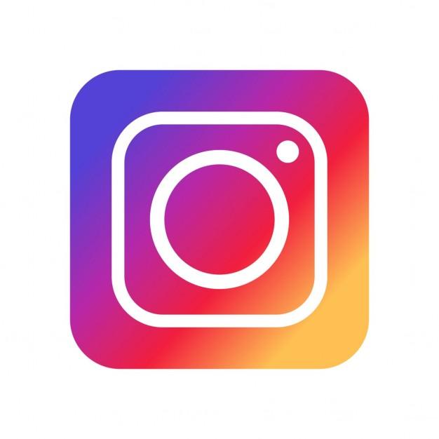 instagram 14