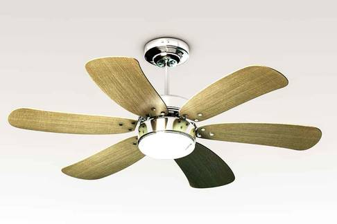 Purchase Ceiling Fans