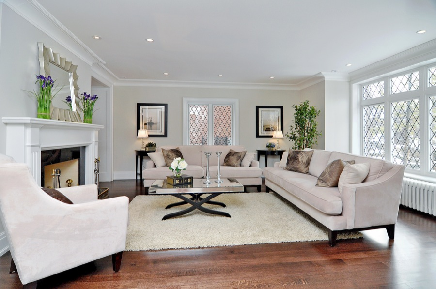 Things You Ought To Know About Home Staging
