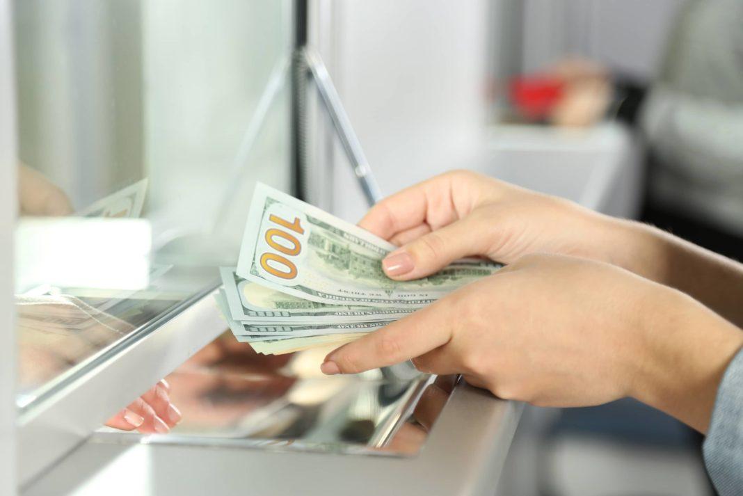 title loan in miami