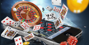 Enjoy Gambling Experience with Online Casino