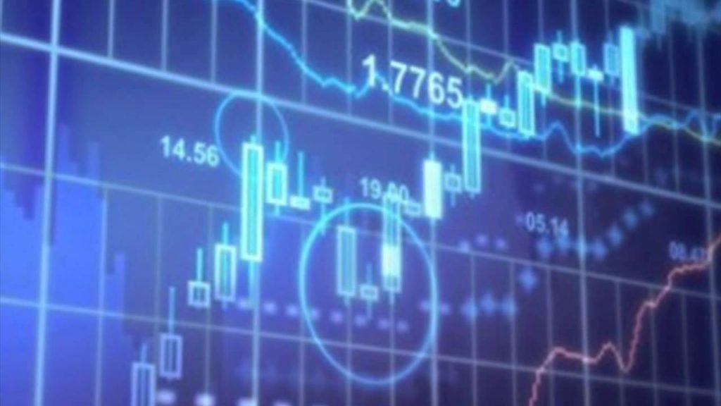 Forex Trading Systems